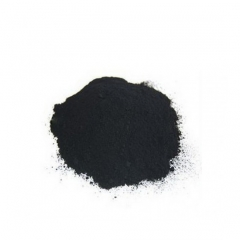 Mesocarbon Microbeads Graphite