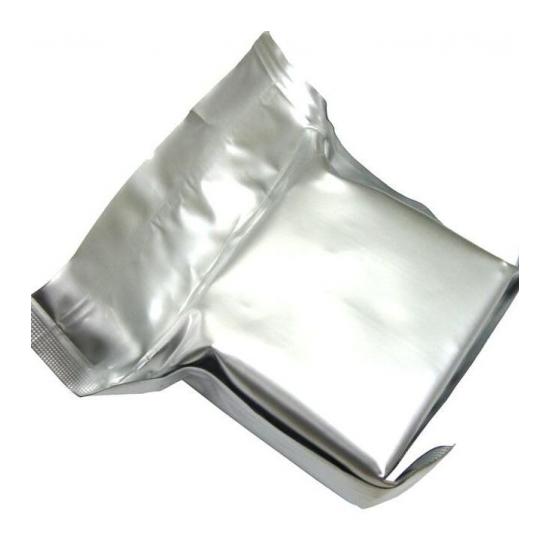 Polyvinylidene Fluoride PVDF Powder Suppliers,Price