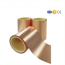 Rolled Electrolytic Copper Foil